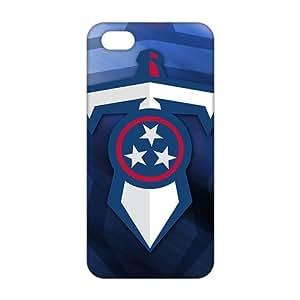 XXXB Titans Logo Phone case for iPhone 5s
