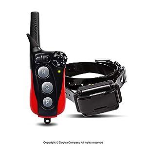 Dogtra iQ Plus Remote Trainer 23