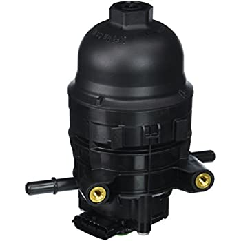 acdelco tp1014 professional fuel filter with. Black Bedroom Furniture Sets. Home Design Ideas