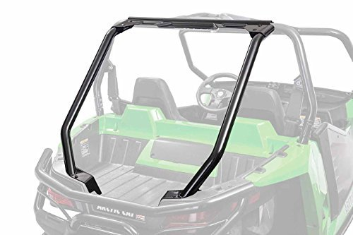Arctic Cat 1436-976 Wildcat Trail/Sport Angle Bar