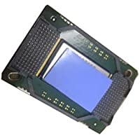 E-REMOTE Replacement DMD Chip 1076-6318W 1076-6319W 1076-6328W 1076-6329W 1076-6338W 1076-6339W For Mitsubishi X221U XD510U Projector