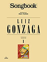 Songbook Luiz Gonzaga - Volume 1