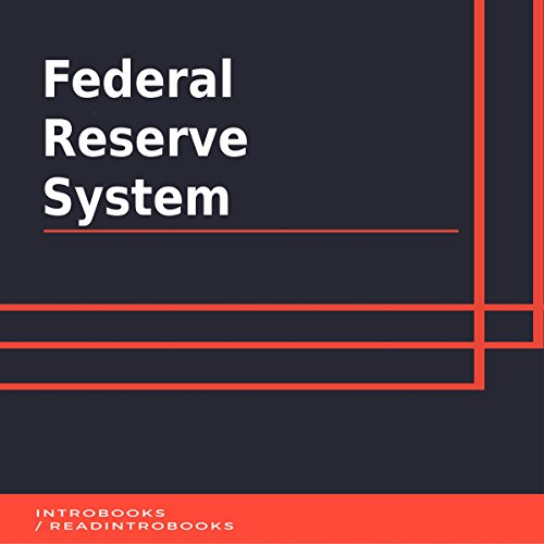 !Best Federal Reserve System T.X.T