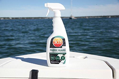 303 30604CSR (30604) Fabric Guard Trigger Sprayer, 32 Fl. oz. by 303 Products (Image #6)
