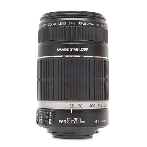 Canon Cameras - Ef & S 55-250Mm Ef F 4-5.6 Cameras Is Product Category: Cameras & Frames/Lenses & Filters [並行輸入品] B07F57F8S4, 質かわむら:2b53aaab --- ijpba.info