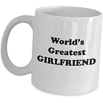 girl for girl dating