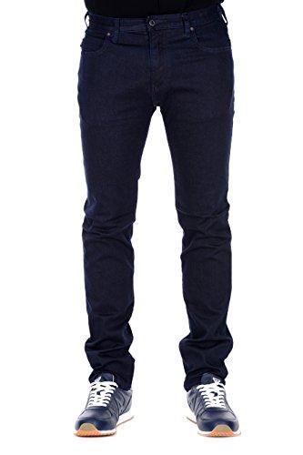 Jeans UOMO ARMANI JEANS 8N6J45-6DLPZ PRIMAVERA/ESTATE