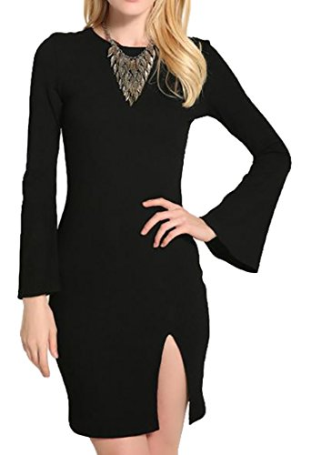 forever young corset dresses - 1