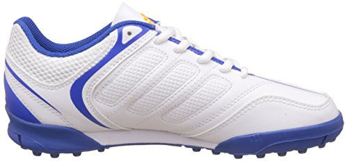 adidas Zillo V Junior Zapatos Cricket