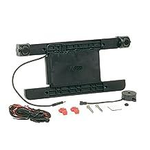 nVISION 60100VA Back Up Sensor System
