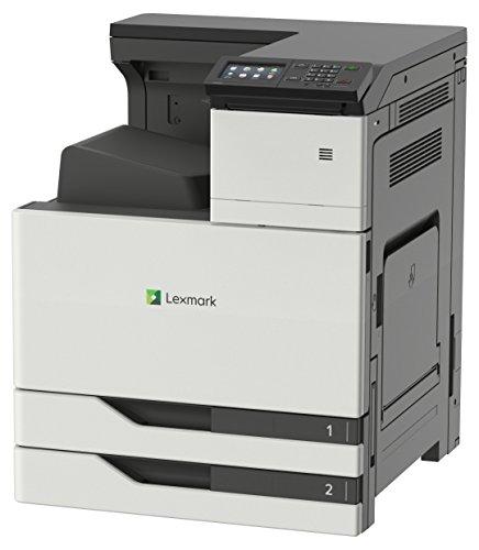 Lexmark-CS923DE