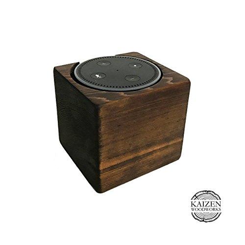 echo-dot-wood-stand-rustic-espresso-4x4x4-distressed-amazon-alexa-stand-handmade-in-usa-fits-echo-do