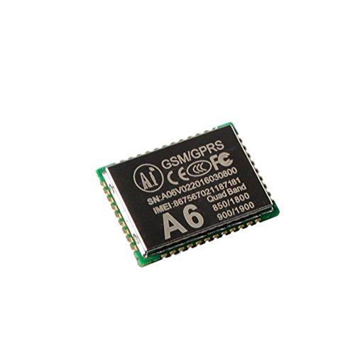 diymall-a6-gprs-gsm-module-quad-band-850-900-1800-1900mhz