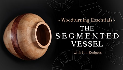Woodturning Essentials