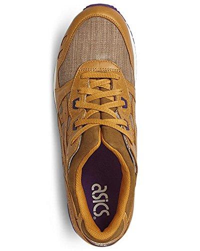 III Gel Sneaker Asics Kimono Lyte Pack Unisex Indigo fZUUzCxEw