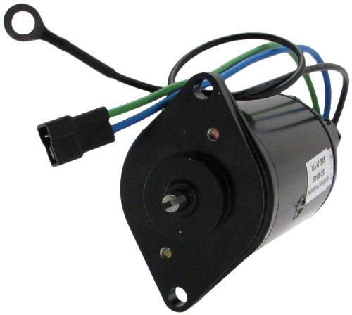 Power Tilt Trim Motor For Omc Evinrude 982058 982706 by URQS