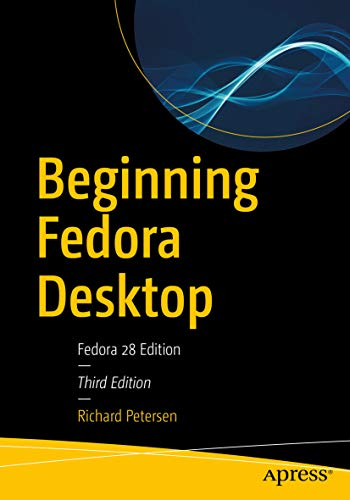 17 Best Fedora Books of All Time - BookAuthority