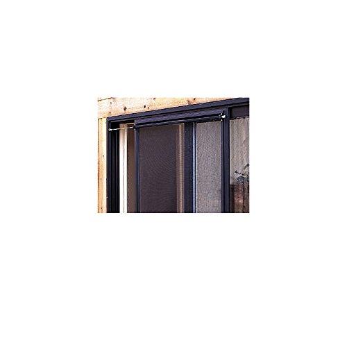 Automatic sliding screen door closer buy online in uae for Buy screen door