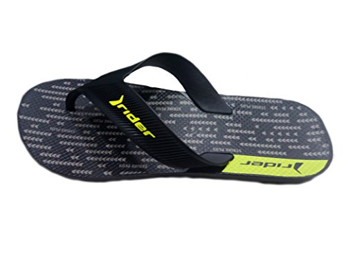 de y Multicolor Unisex Chanclas Strike Varios R11073 Playa Colores Zapatos Adulto 22696 Piscina Rider Plus Raider X41q01