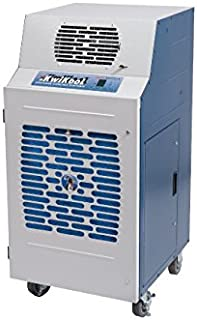 product image for KwiKool KWIB2411 Water-Cooled Portable Air Conditioner