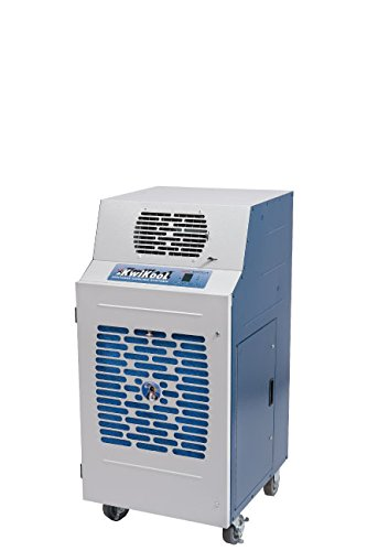 KwiKool KWIB2421 Water-Cooled Portable Air Conditioner