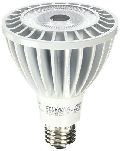 Sylvania 50 Watt Led Flood Light Bulb in Florida - 9
