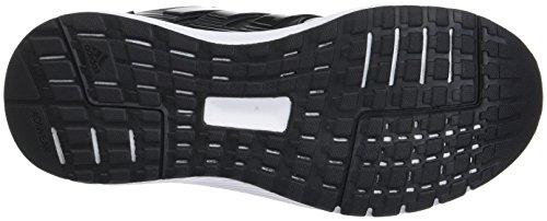Femme Duramo Running utility Noir 8 core Black Chaussures White footwear De Adidas Entrainement Black nBdUYqYw