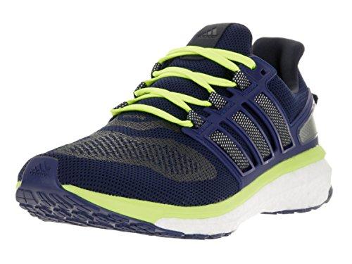 Adidas Performance hombre 's Energy Boost 3 m corriendo zapatos weshop Vietnam