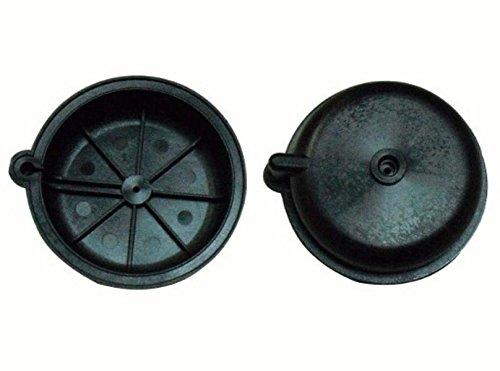 Tapa cuerpo agua calentador Cointra 10 LITROS CM 5034
