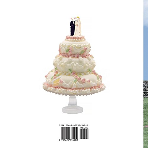 Katie Mouse and the Perfect Wedding: A Flower Girl Story by Skyhook Press (Image #2)