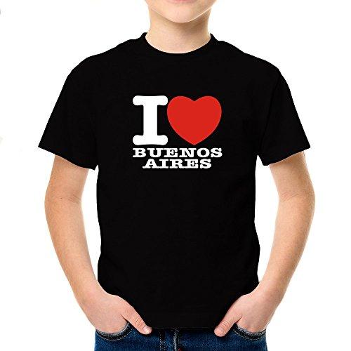 idakoos-i-love-buenos-aires-capitals-youth-t-shirt