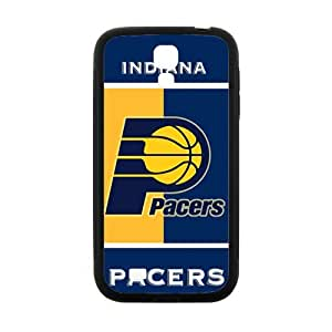 indiana pacers logo Phone Case for Samsung Galaxy S4