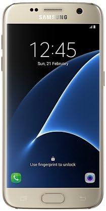 Samsung Galaxy S7 - Smartphone Vodafone libre Android (pantalla ...