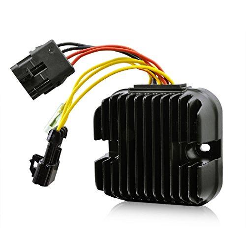 Генераторы & генераторы MZS Voltage Regulator