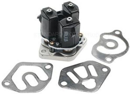 TRUE TECH IGNITION EGV384T by Standard Motor Products
