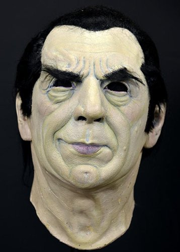 [Trick or Treat Studios Bela Lugosi Dracula, Multi, One Size] (Trick Or Treat Costumes For Adults)