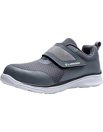 Zapatos Puma hombre Ropa y Calzado 1100219900