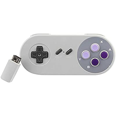 wireless-controller-for-super-nintendo