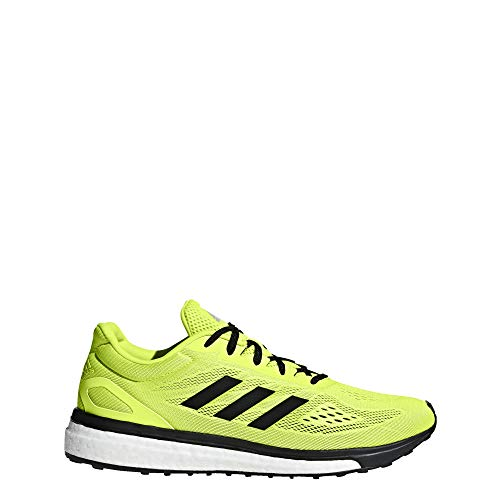 adidas Response Limited Shoes from adidas