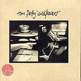 Wildflowers by Tom Petty