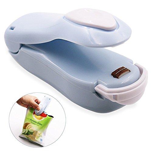 food bag sealer - 2
