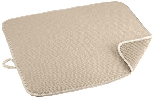 Cuisinart Reversible Dish Drying Mat