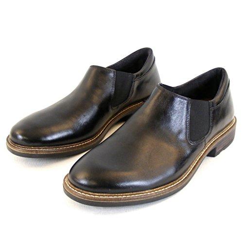 Naot d'intérieur homme Naot d'intérieur Naot chaussons chaussons d'intérieur homme chaussons homme Naot chaussons d'intérieur Naot homme wApxUqI