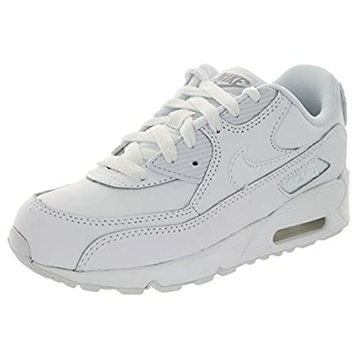 80% OFF Nike Air Max 90 (PS) Zapatillas de running, Niños nbyshop.top