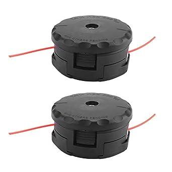 Amazon.com: Cabezal recortador, cabezal recortador de cuerda ...