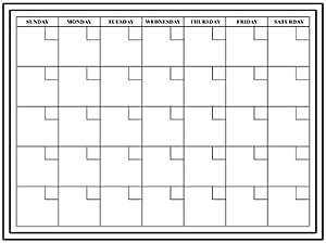 The Student Room Study Planner Print Unavaliable