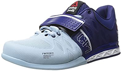 Reebok Women S Crossfit Nano   Training Shoe Night Beacon