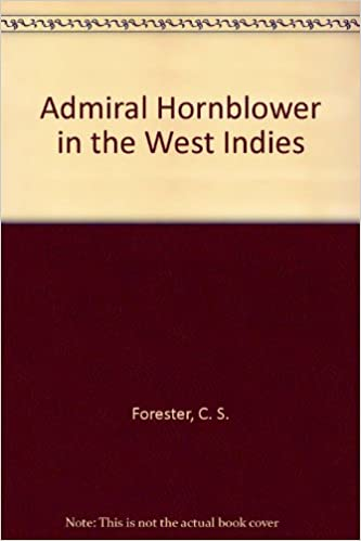 Free download hornblower and the atropos free ebook programs.