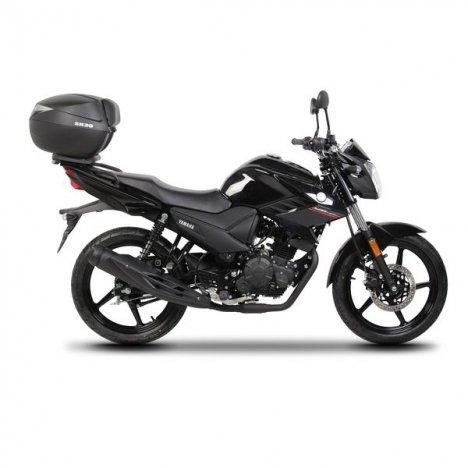 Auto & Motorrad: Teile Sonstige toimitilaa.fi Motorrad Motocross ...