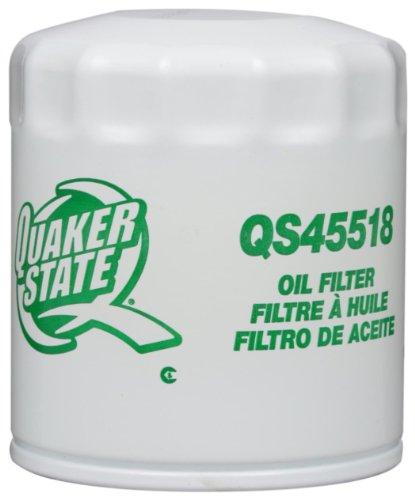 quaker state oil filters - 3